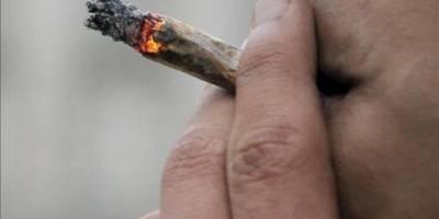صادم.. 26% من شباب المغرب يتعاطى المخدرات %90 منهم أقل من 25 سنة