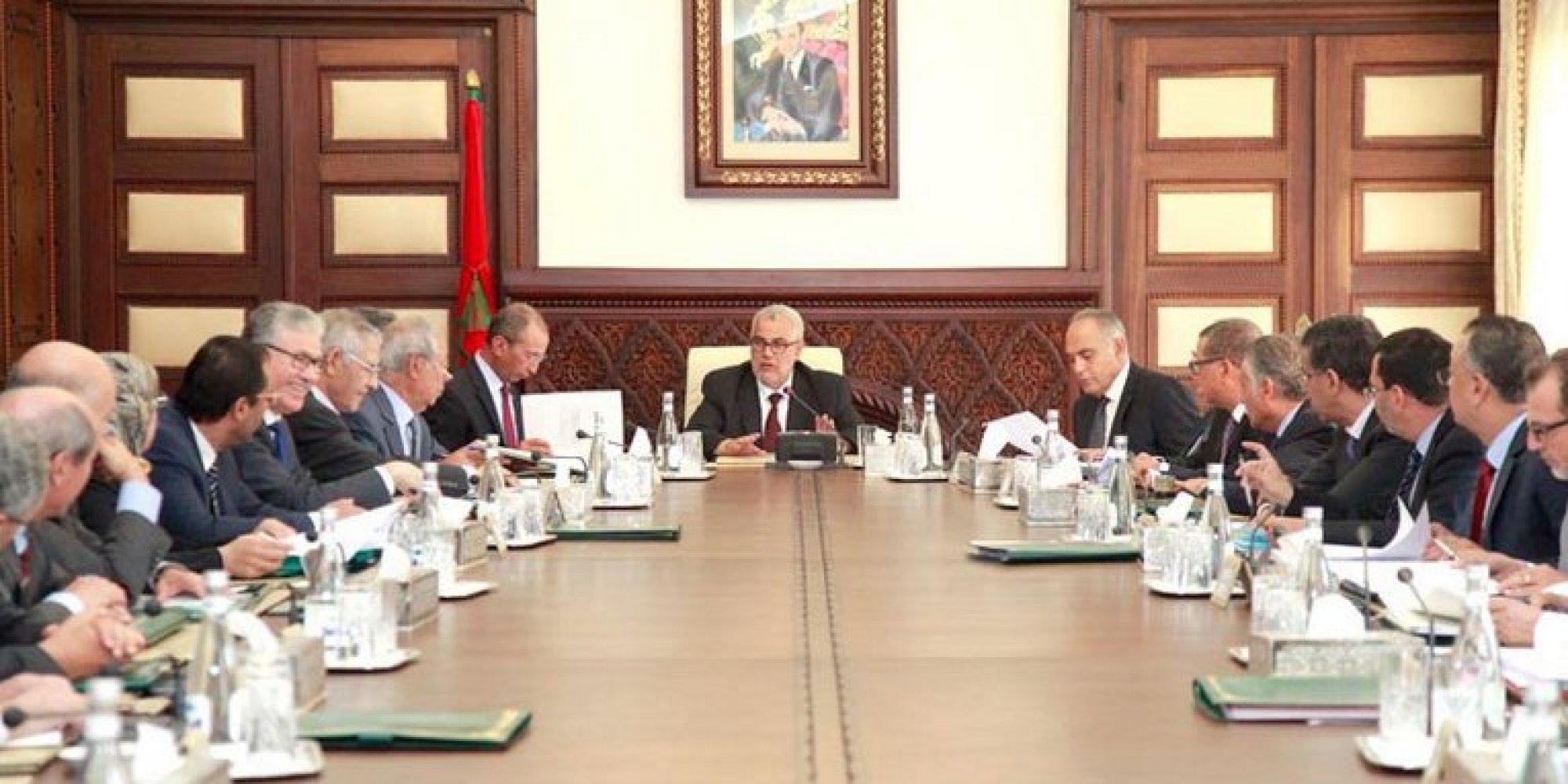رئيس المركز المغربي: حسابات حزبية تعرقل ميلاد الحكومة المغربية