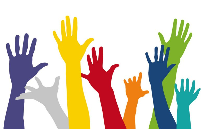 مسألة القيم في التنظيمات الجمعوية بالمغرب: نحو مقاربة سوسيولوجية