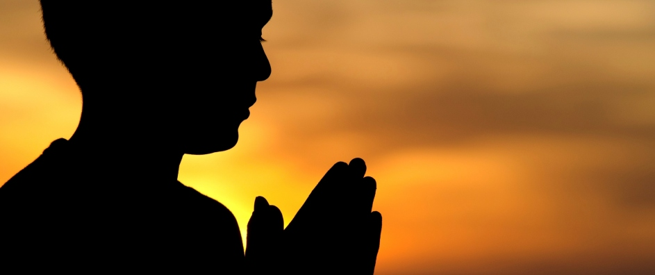 دين الفطرة: الدين المدموغ في عقل الإنسان والمسجل في جيناته