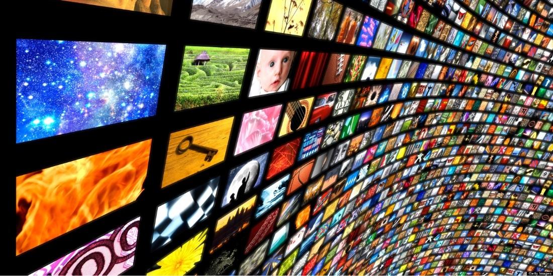 الإعلام الجديد والقيم: من النقد الأخلاقي إلى تحليل أشكال الاتصال