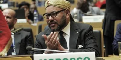 تقرير عربي يعدّد ديناميات ومطبّات المغرب ونجاحات قضية الصحراء
