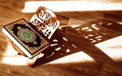 دراسة التراكيب القرآنية في تفاسير الصحابة الواردة في «جامع البيان» للإمام الطبري